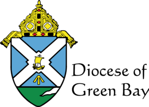 Diocese of Green Bay