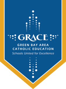 GRACE Schools Logo